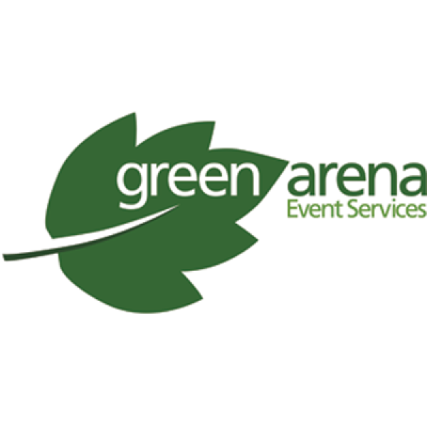 Green Arena Exhibitions & Events