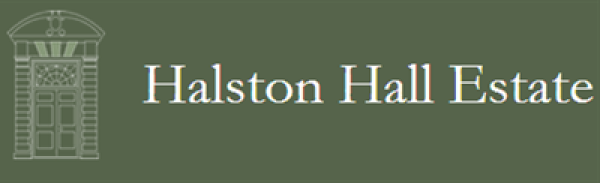 Halston Estate