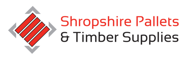 Shropshire Pallets & Timber Supplies Ltd