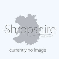 Shropshire Online Hub - Over 150 cars and trusted local dealers